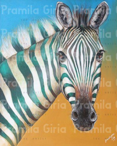 SG052-The-Tinted-Zebra-I-820x1024